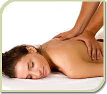 Milford Massage Therapist